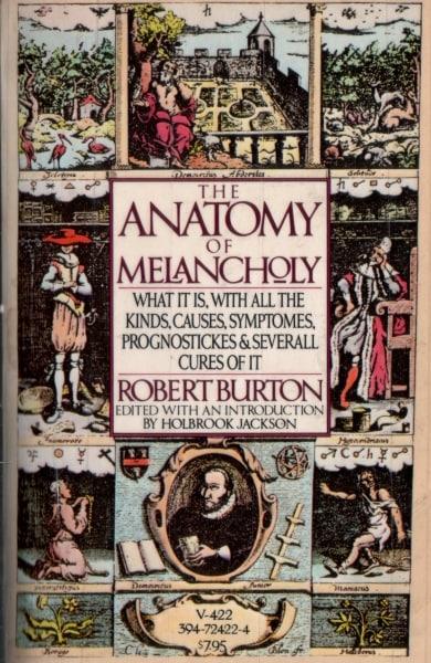 the-anatomy-of-melancholy