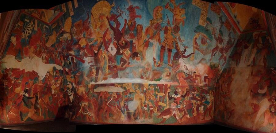 1200px-reproduction_of_bonampak_murals_panorama