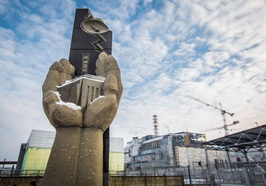 chernobyl_2005