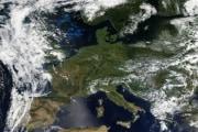 makingeurope