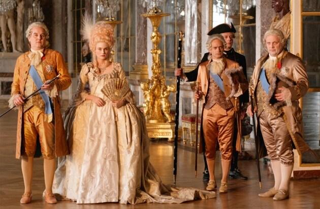 10+1 cose che (forse) non sai sulla Rivoluzione Francese
