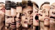 Un olfatto potente facilita l'orgasmo