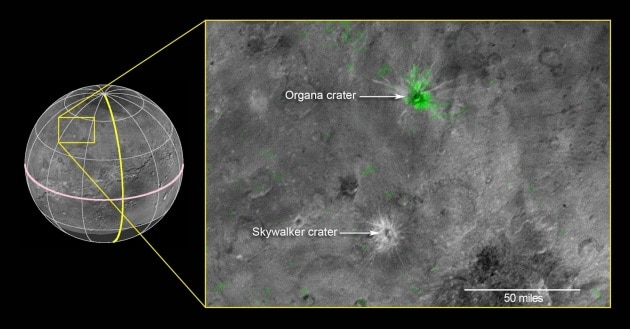 nh-charon_nh3-annotated
