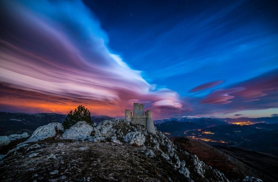 nuvole-a-ufo_mauro-pagliai_mf-282