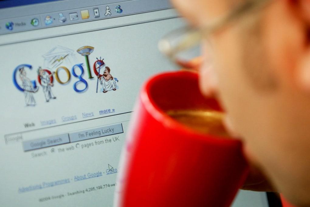 Che cosa riveli di te sul web? Dipende, ma non da te