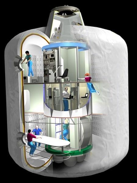 transhab-cutaway