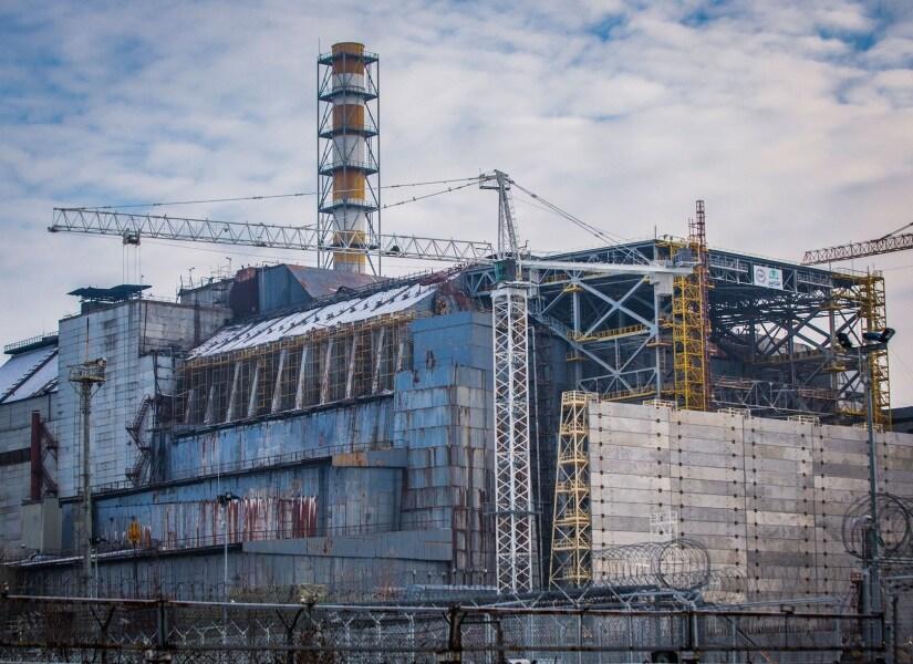 chernobyl_2017