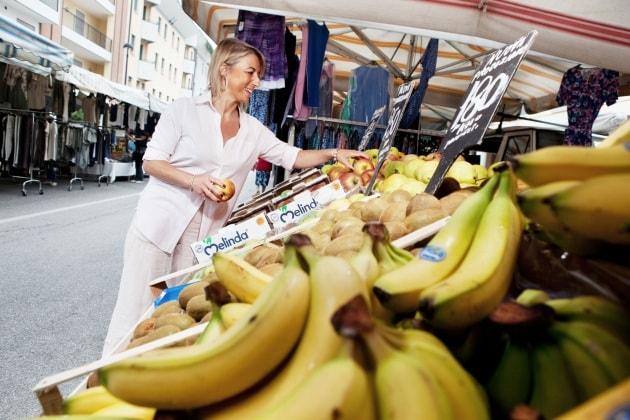 10 + 1 cose che (forse) non sai sulle banane