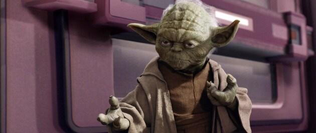 15 cose che (forse) ancora non sapevi su Star Wars