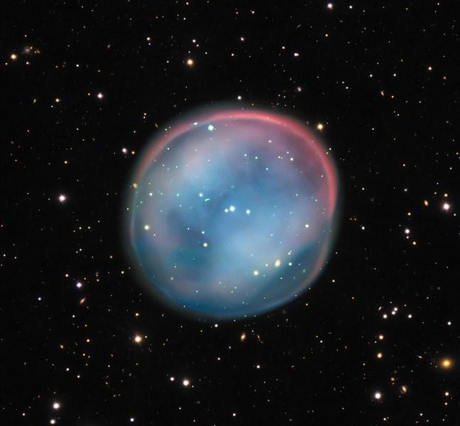 ghost-nebula