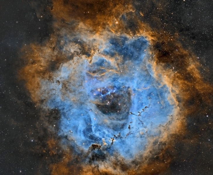 roseta-nbv5-c2a9-juan-ignacio-jiminez