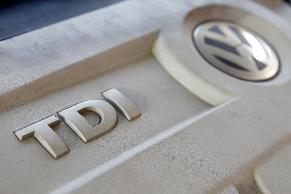 Caso Volkswagen: 9 domande e risposte per saperne di più sul Dieselgate