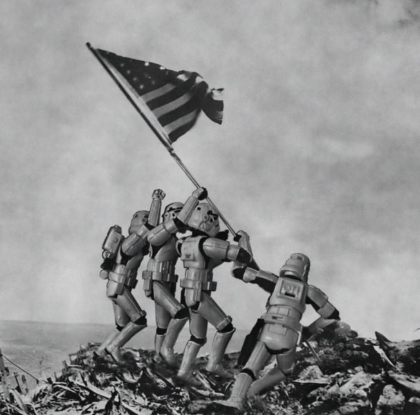 alzando-la-bandiera