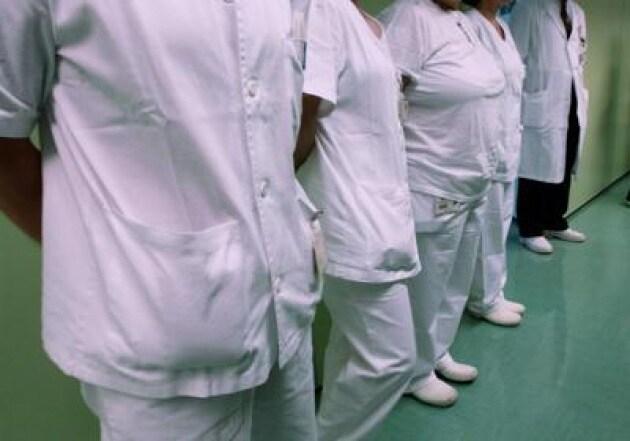 Sanità: 25 mld sprechi 2015, piano Gimbe per recupero 100 mld in 10 anni