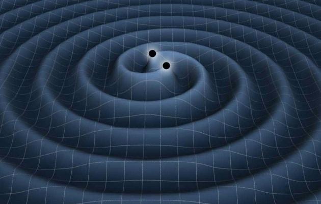 Onde gravitazionali, l'annuncio della scoperta