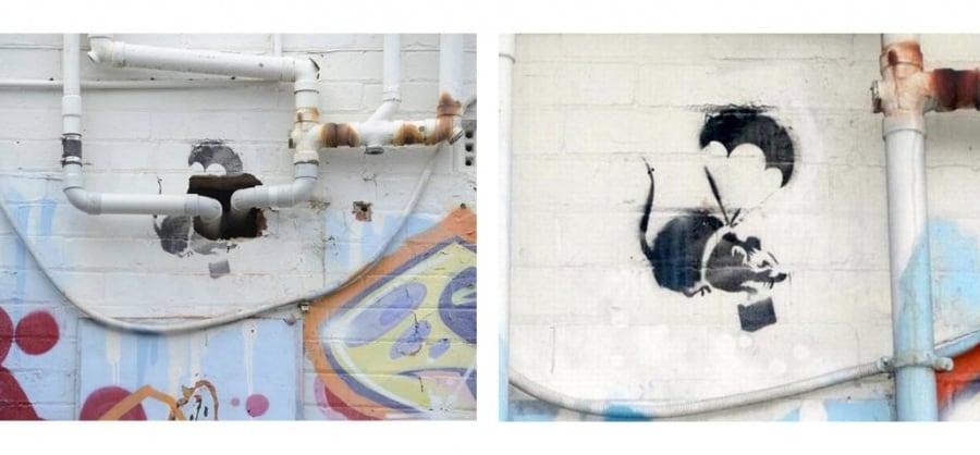 opere-arte-danneggiate-per-errore_banksy_epa