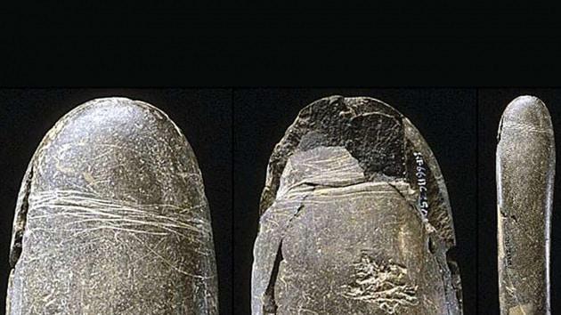 prehistoric-sex-toys