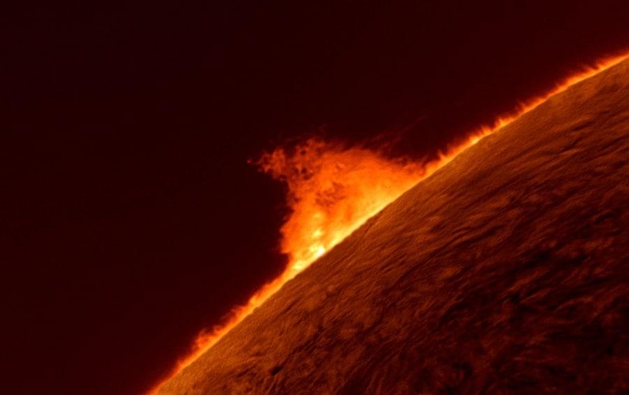 solar-prominence-c2a9-gary-palmer