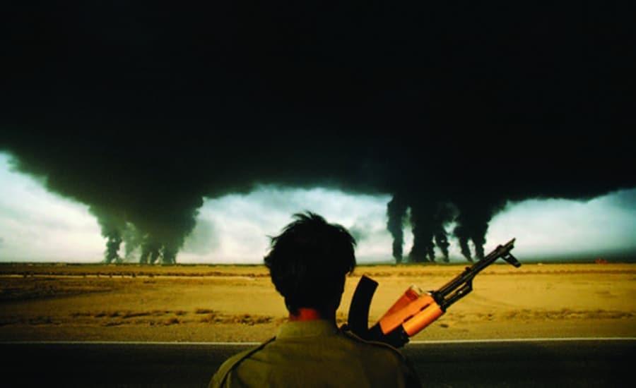 soldato-kuwait