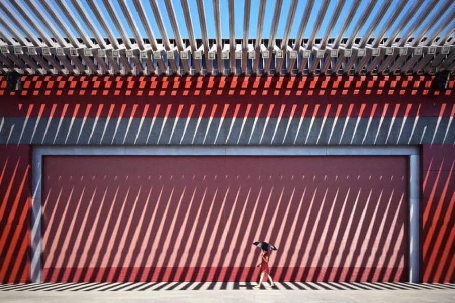 008-jian-wang-architecture-1st-950x633