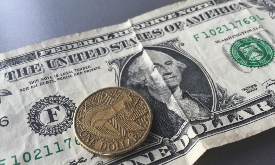 11dollari