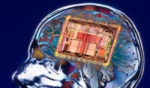 memoria, intelligenza artificiale, cervello, psichiatria, neuroscienze, mente, casi clinici