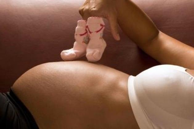 Sanità: Vietnam, marito vuole un maschio, donna abortisce 18 volte