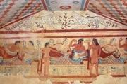 etruschi-apertura