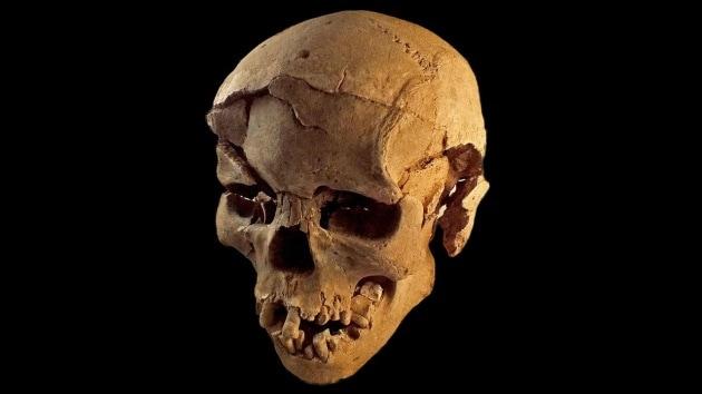 Il primo massacro di gruppo: 10.000 anni fa
