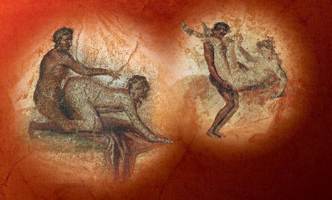 donne nude con sesso roma prostituzione