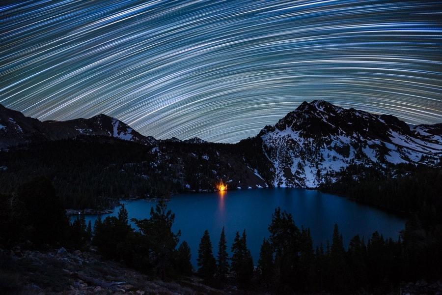 star-trails-over-green-lake-c2a9-dan-barr