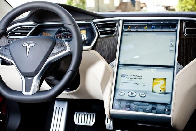 Connected car: per chi sarà un affare?