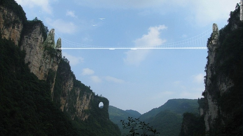 150518101707-zhangjiajie-glass-bridge-01-exlarge-169