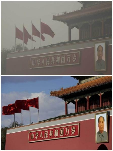 beijing-smog-before-after-09