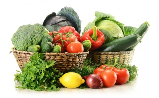 La segnaletica per comprare più frutta e verdura