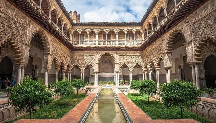 game-of-thrones-alcazar-de-la-puerta-de-sevilla
