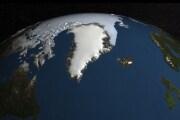 groellandia-vista-dallo-spazio