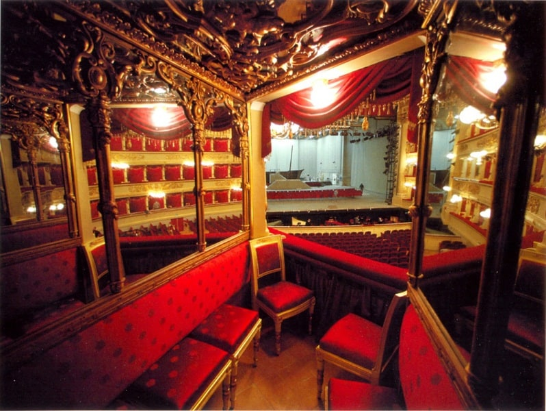 palco_interno_big