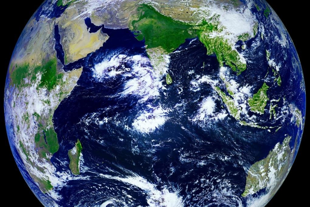 Giornata della Terra: le cose da sapere