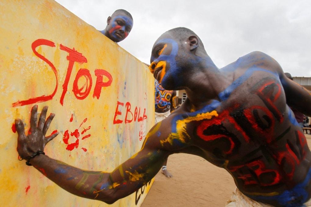 Ebola, ora c'è un vaccino