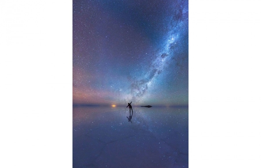 the-mirrored-night-sky-c2a9-xiaohua-zhao