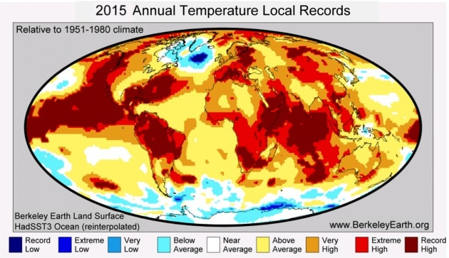 2015-annual-temperature-local-records_berkeley