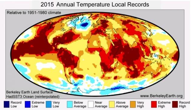 2015-annual-temperature-local-records_berkeley