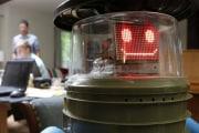 addio-hitchbot-il-robot-autostoppista