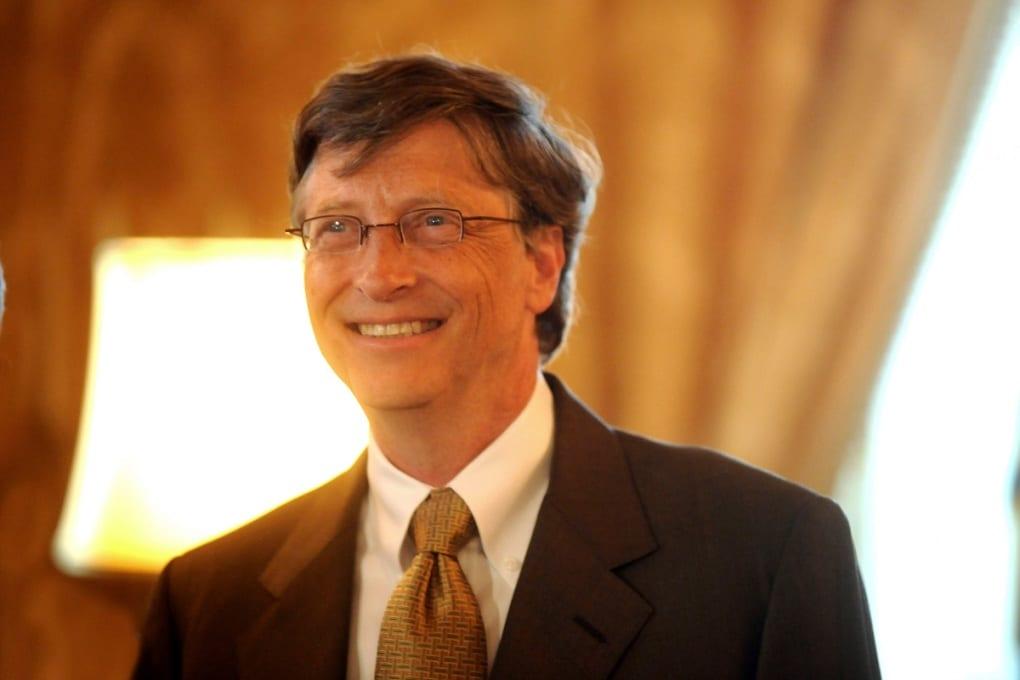 Energia pulita, la ricetta di Bill Gates
