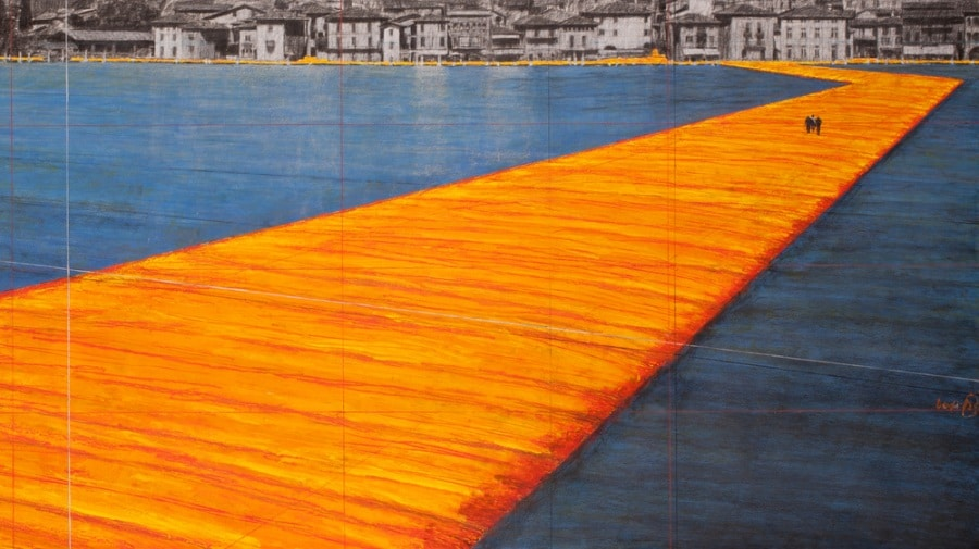 floating_piers_the_backstory