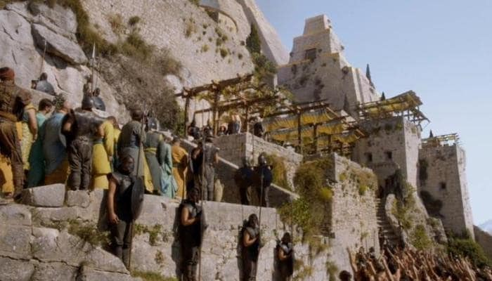 game-of-thrones-klis-fortress