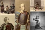 lancio-samurai
