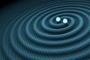 ligo-lab-gravity-waves