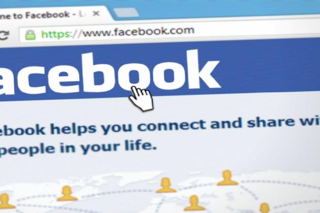 social-network-76532-886x590